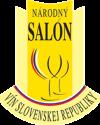 badge_víno